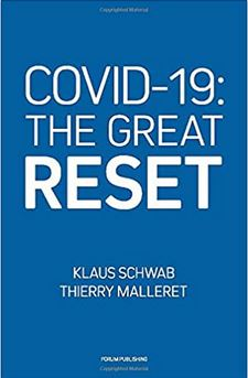 book-covid19-great-reset.jpg alt: image: book covid-19 the great reset