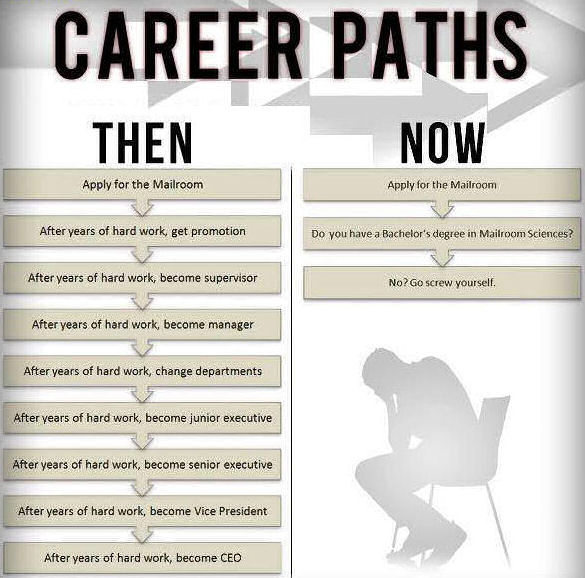 career-paths.jpg