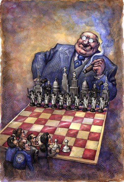 chessmatch.jpg