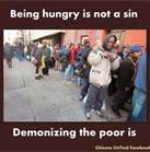 image: demomizing the poor