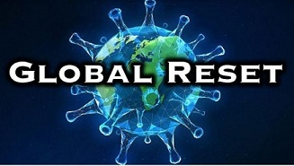 image: global reset