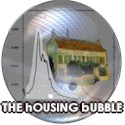 housingbubble.jpg