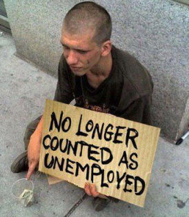 long-term-unemployed-starving.jpg