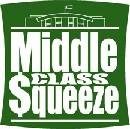 middle-class-squeeze.jpg