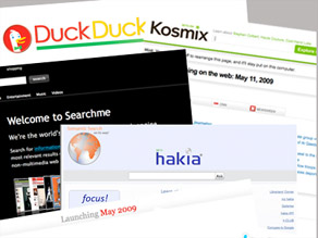 new-search-engines.jpg