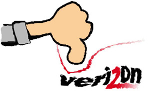 verizon-sucks.jpg